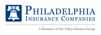 Philadelphia Insurance Payment Link
